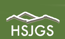 Hemet San Jacinto Genealogical Society